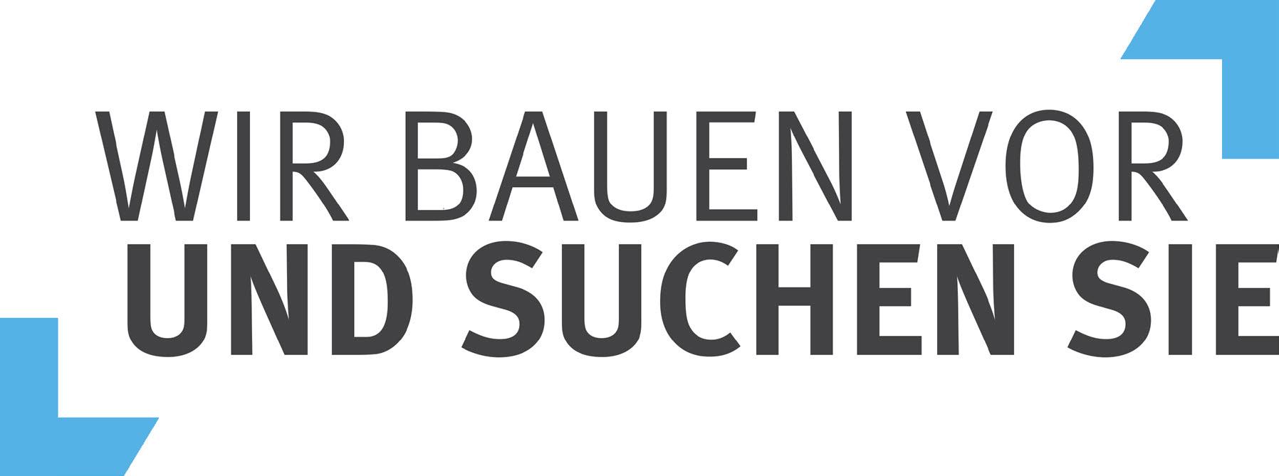 salzburg-image