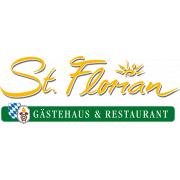Gästehaus & Restaurant St. Florian