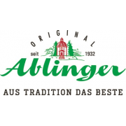 Franz Ablinger & Co  Fleischhauereibetrieb GmbH