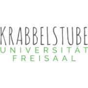 Krabbelstube Universität Freisaal