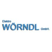 Elektro Wörndl GmbH