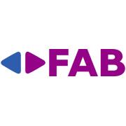 FAB Salzburg