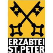 Erzabtei St. Peter - Stiftkämmerei