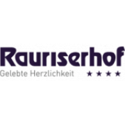 Wanderhotel Rauriserhof