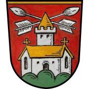 Gemeinde Hof bei Salzburg