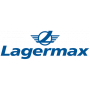 Lagermax Intern. Spedition GmbH