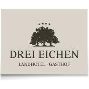 Landhotel Drei Eichen Gollackner GmbH & CoKG