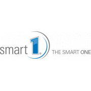 smart1 solutions GmbH