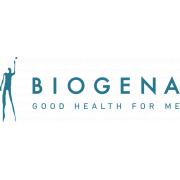 Biogena GmbH & Co KG
