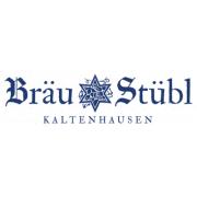 Bräustübl Kaltenhausen