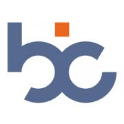 bestin.capital GmbH