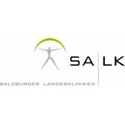 Gemeinnützige Salzburger Landeskliniken Betriebsgesellschaft mbH (SALK)
