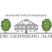 Romantik Hotel & Restaurant Die Gersberg Alm