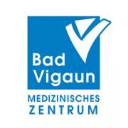 Medizinisches Zentrum Bad Vigaun GmbH & Co. KG