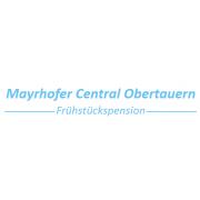 Mayrhofer Central Obertauern