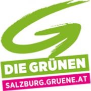 Landtagsklub Die Grünen Salzburg